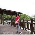 吉安蓮城蓮花園-2020-05-30.jpg