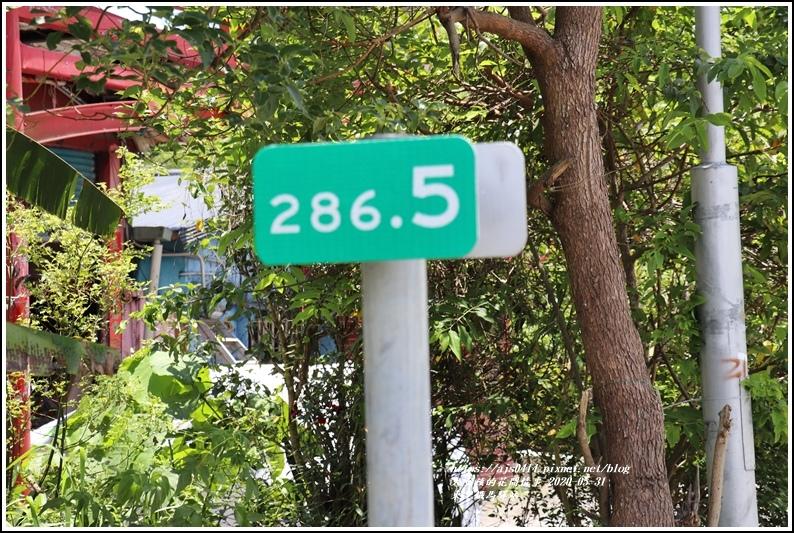東里鐵馬驛站-2020-05-37.jpg