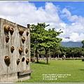 知卡宣森林公園-2020-05-05.jpg