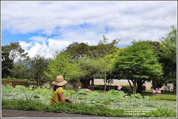 知卡宣森林公園-2020-05-18.jpg
