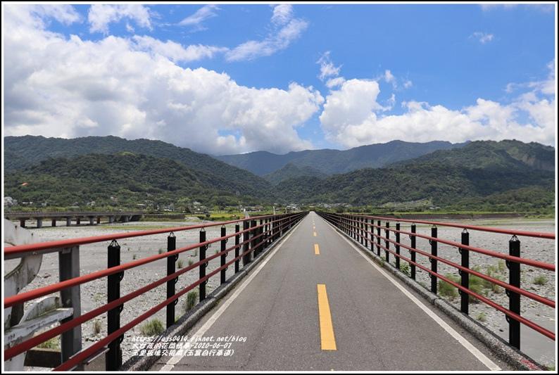 玉里板塊交接處(玉富自行車道)-2020-06-02.jpg