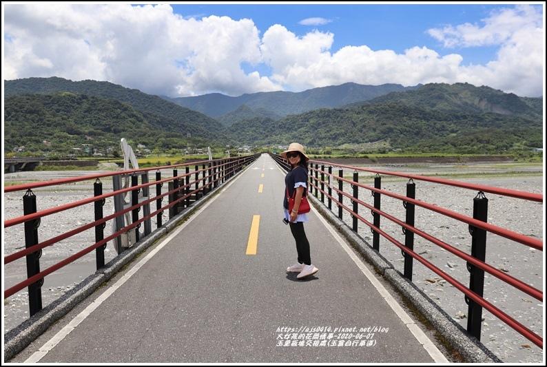 玉里板塊交接處(玉富自行車道)-2020-06-07.jpg