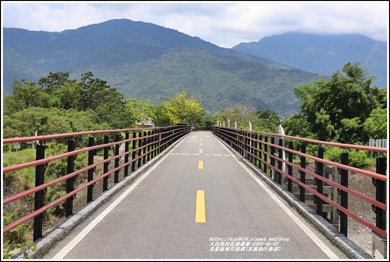 玉里板塊交接處(玉富自行車道)-2020-06-05.jpg
