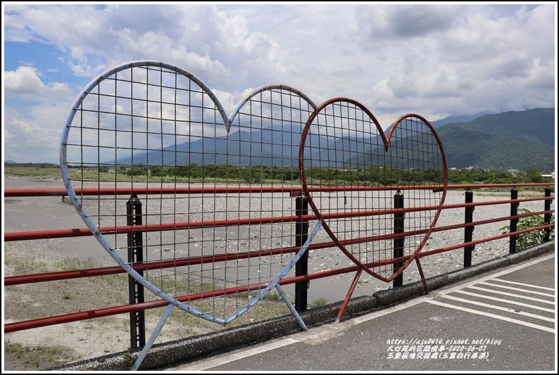 玉里板塊交接處(玉富自行車道)-2020-06-11.jpg