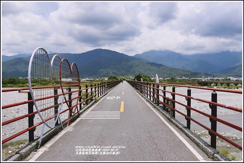 玉里板塊交接處(玉富自行車道)-2020-06-13.jpg