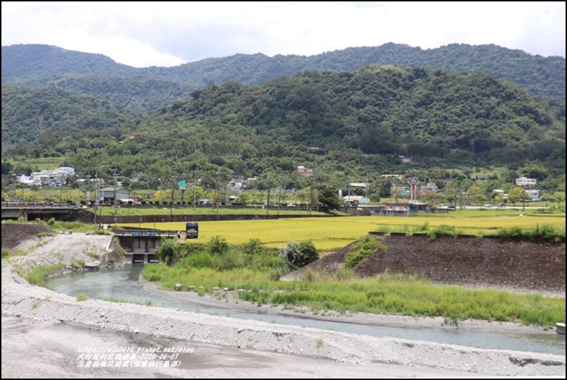 玉里板塊交接處(玉富自行車道)-2020-06-17.jpg