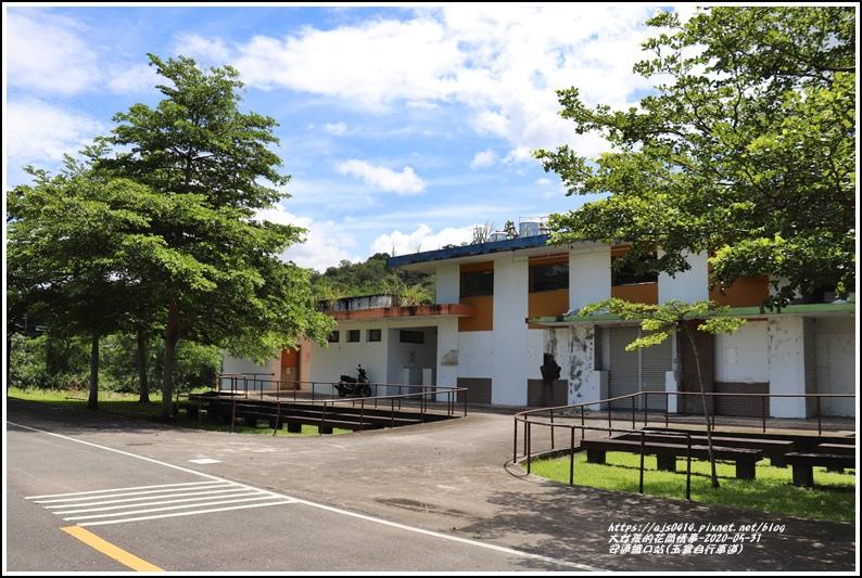 安通鐵口站(玉富自行車道)-2020-06-03.jpg