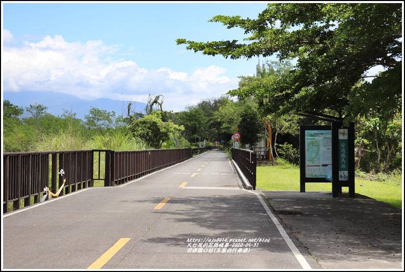 安通鐵口站(玉富自行車道)-2020-06-04.jpg