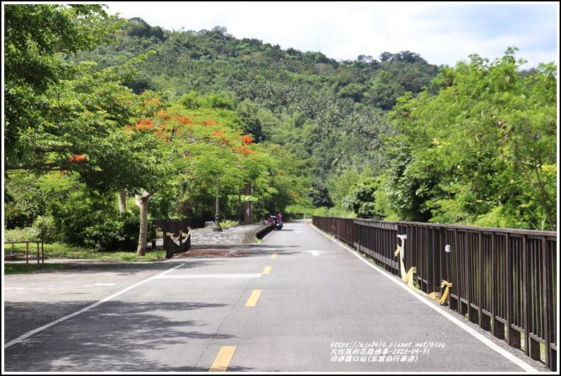 安通鐵口站(玉富自行車道)-2020-06-11.jpg