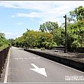 安通鐵口站(玉富自行車道)-2020-06-16.jpg