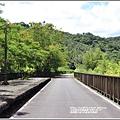 安通鐵口站(玉富自行車道)-2020-06-19.jpg
