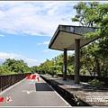 安通鐵口站(玉富自行車道)-2020-06-18.jpg