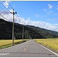 卓富公路之美-2020-06-20.jpg