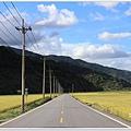 卓富公路之美-2020-06-26.jpg
