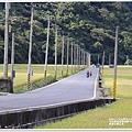 卓富公路之美-2020-06-33.jpg