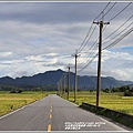 卓富公路之美-2020-06-35.jpg