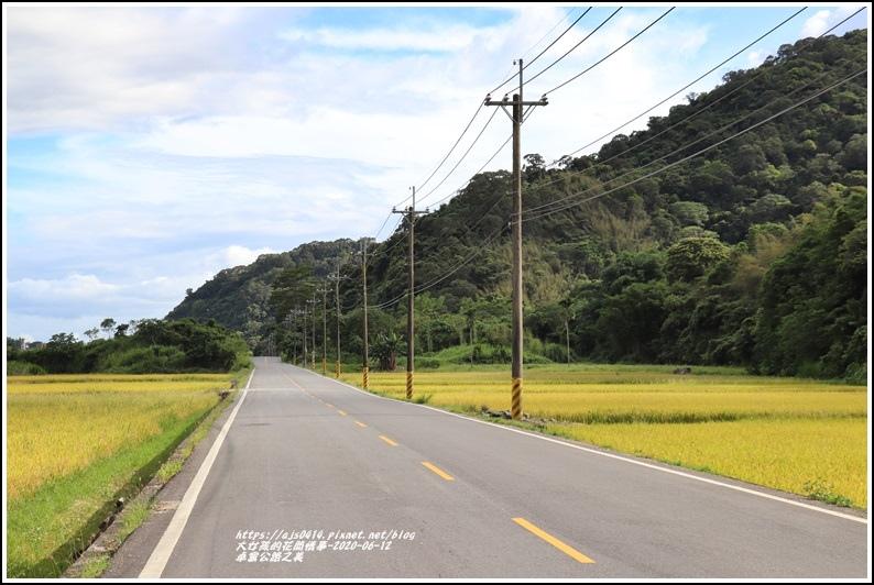 卓富公路之美-2020-06-41.jpg