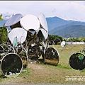 漂鳥197-2020年大地藝術季(大坡池)-2020-06-03.jpg