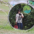 漂鳥197-2020年大地藝術季(大坡池)-2020-06-08.jpg
