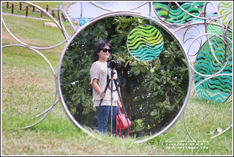 漂鳥197-2020年大地藝術季(大坡池)-2020-06-09.jpg