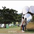 漂鳥197-2020年大地藝術季(大坡池)-2020-06-10.jpg