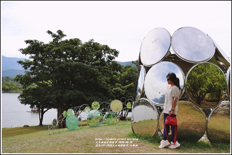 漂鳥197-2020年大地藝術季(大坡池)-2020-06-11.jpg