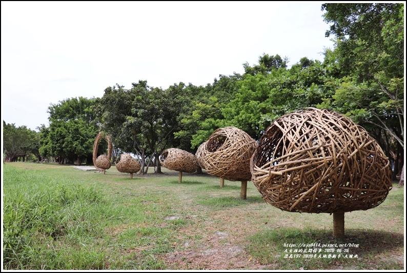 漂鳥197-2020年大地藝術季(大坡池)-2020-06-18.jpg
