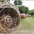 漂鳥197-2020年大地藝術季(大坡池)-2020-06-23.jpg