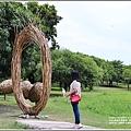 漂鳥197-2020年大地藝術季(大坡池)-2020-06-26.jpg