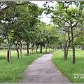 漂鳥197-2020年大地藝術季(大坡池)-2020-06-34.jpg