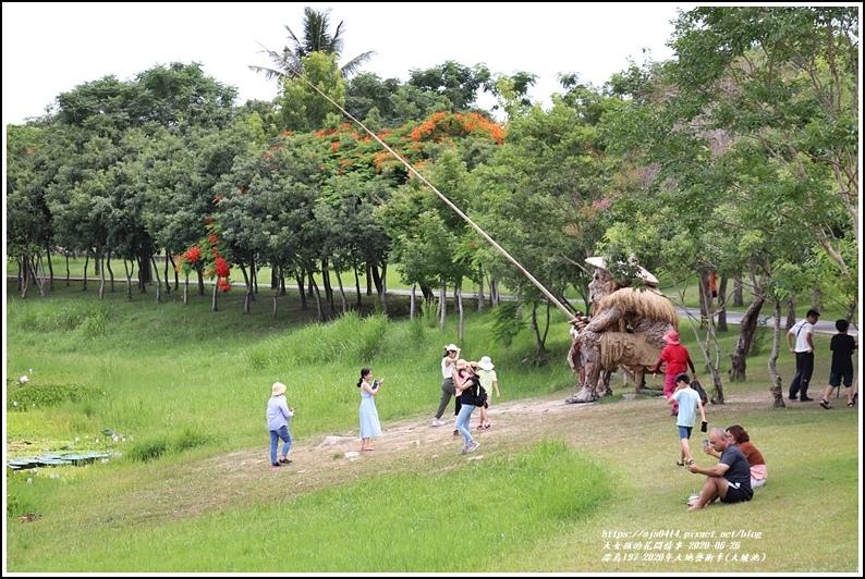 漂鳥197-2020年大地藝術季(大坡池)-2020-06-39.jpg