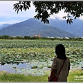 漂鳥197-2020年大地藝術季(大坡池)-2020-06-47.jpg