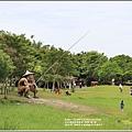 漂鳥197-2020年大地藝術季(大坡池)-2020-06-50.jpg