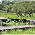 漂鳥197-2020年大地藝術季(大坡池)-2020-06-65.jpg