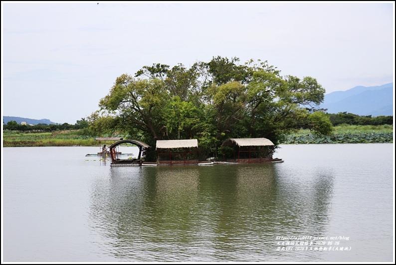 漂鳥197-2020年大地藝術季(大坡池)-2020-06-68.jpg