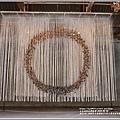 漂鳥197-2020年大地藝術季(池上農會超市後方舊穀倉)-2020-06-04.jpg