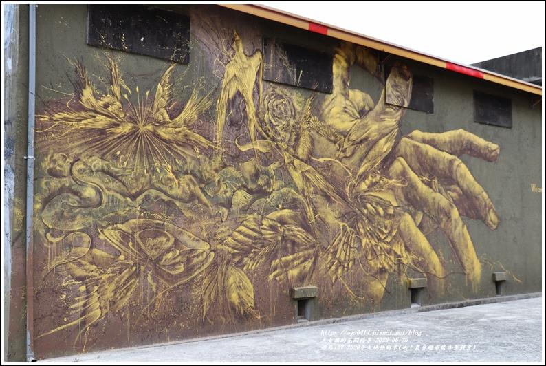 漂鳥197-2020年大地藝術季(池上農會超市後方舊穀倉)-2020-06-12.jpg