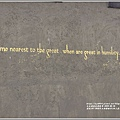 漂鳥197-2020年大地藝術季(池上農會超市後方舊穀倉)-2020-06-14.jpg