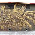 漂鳥197-2020年大地藝術季(池上農會超市後方舊穀倉)-2020-06-15.jpg