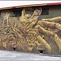 漂鳥197-2020年大地藝術季(池上農會超市後方舊穀倉)-2020-06-13.jpg