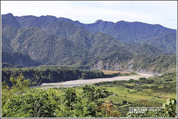 瑞港公路(花64)-2020-06-05.jpg
