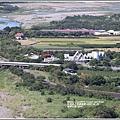 瑞港公路(花64)-2020-06-10.jpg