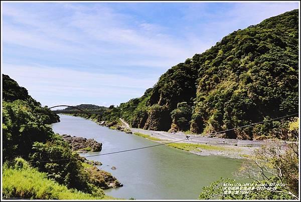 瑞港公路(花64)-2020-06-20.jpg