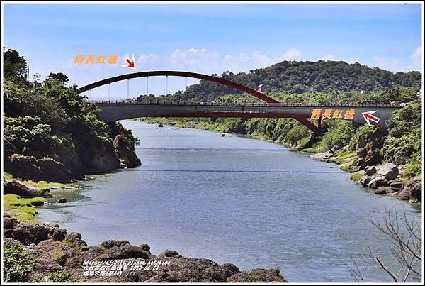 瑞港公路(花64)-2020-06-21.jpg