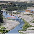 瑞港公路(花64)-2020-06-06.jpg