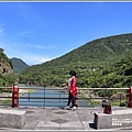 豐濱大港口舊長虹橋-2020-06-04.jpg