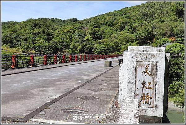豐濱大港口舊長虹橋-2020-06-01.jpg
