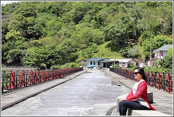 豐濱大港口舊長虹橋-2020-06-06.jpg