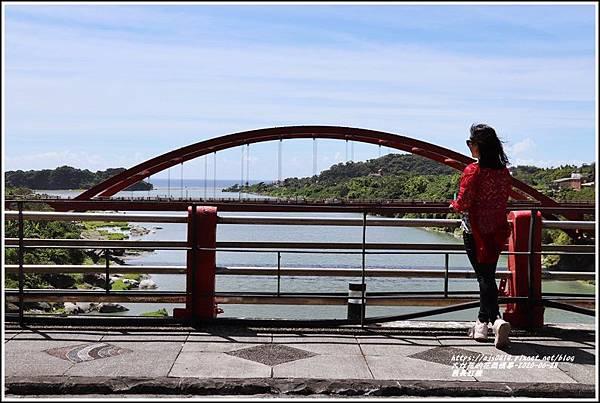 豐濱大港口舊長虹橋-2020-06-05.jpg
