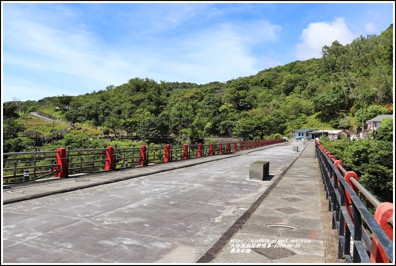 豐濱大港口舊長虹橋-2020-06-12.jpg
